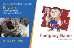 Plumbing Expert