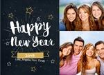 Happy New Years 1