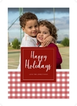 Happy Holidays 14