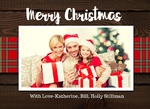 Merry Christmas 14