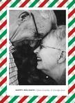Happy Holidays 15
