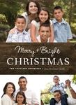 Merry Bright Christmas 15
