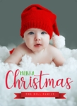 Merry  Christmas 16