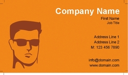 Business-card-9