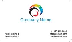 My-business-card-fashion-01