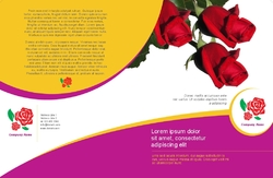 Brochure-7