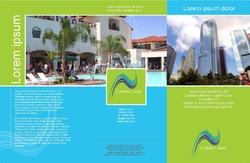 Brochure-8