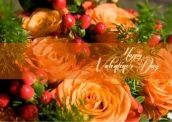 valentine-day-03
