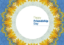 friendship-day-02