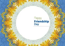 friendship-day-02