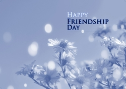 friendship-day-03