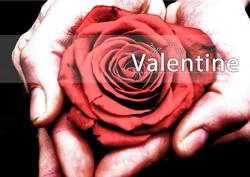 valentine-day-05