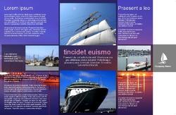 Brochure-10