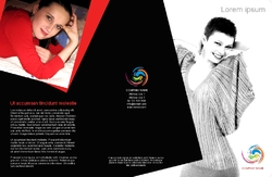 Brochure-12