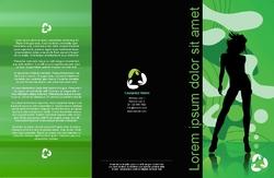 Brochure-15