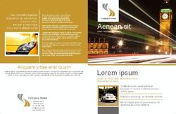 Brochure-16