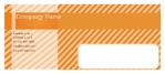 Envelope-24