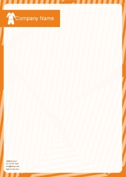 Letterhead-24