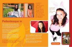 Brochure-19