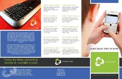 Brochure-20