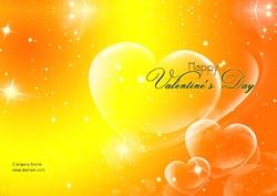 valentine-day-06