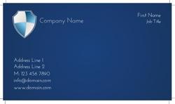 complete-securities