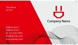 electric-company