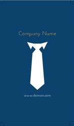 managing-committee