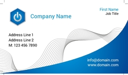 the-power-company