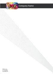 night-club-letterhead