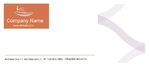 travel-company-envelope