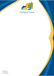 travel-company-letterhead-4