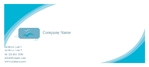 travel-company-envelope-5