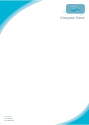 travel-company-letterhead-5