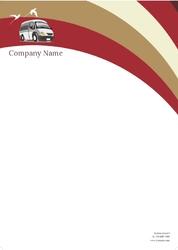 travel-company-letterhead-7