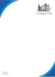 travel-company-letterhead-8