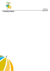 travel-company-letterhead-9