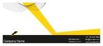 electric-company-envelope-5