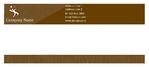 badminton-assosiation-envelope