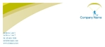 parasailing-envelope