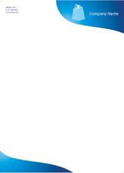 big-market-letterhead-8