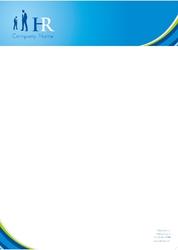 human-resource-letterhead-6