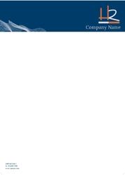 hr-human-resource-letterhead-8
