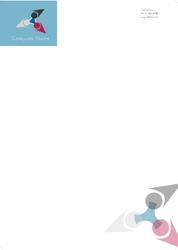 human-resource-letterhead-10