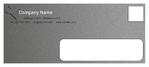computer-envelope-4