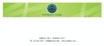 computer-envelope-6
