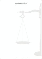 lawyer-letterhead-1