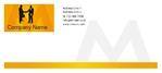marketing-envelope-3