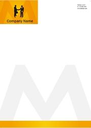 marketing-letterhead-3