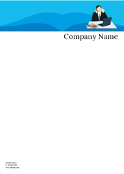 marketing-letterhead-5